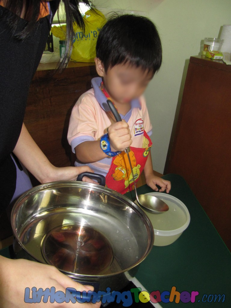 Stone_soup, cooking_in_school