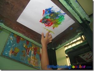 Fine_art_in_preschool_Michelangelo5