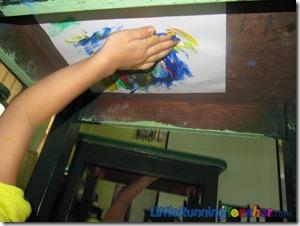 Fine_art_in_preschool_Michelangelo6