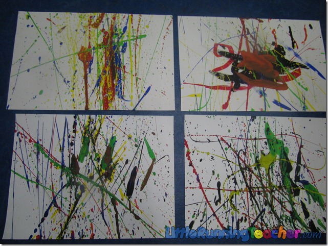 Fine_art_in_preschool_Splatter_Paint_Pollock12