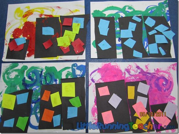 Fine_art_in_preschool_Starry_Night_Van_Gogh10