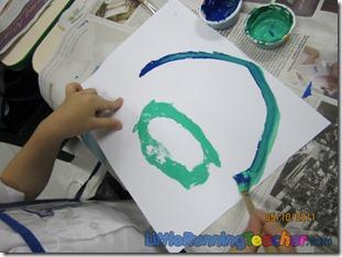Fine_art_in_preschool_Starry_Night_Van_Gogh22