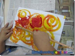 Fine_art_in_preschool_Starry_Night_Van_Gogh24