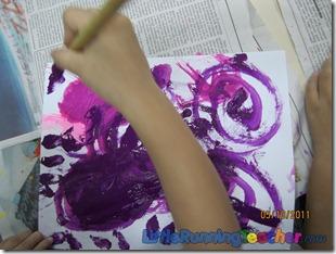 Fine_art_in_preschool_Starry_Night_Van_Gogh25