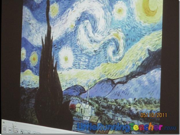 Fine_art_in_preschool_Starry_Night_Van_Gogh5