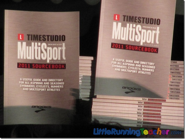 Multisport_Sourcebook9