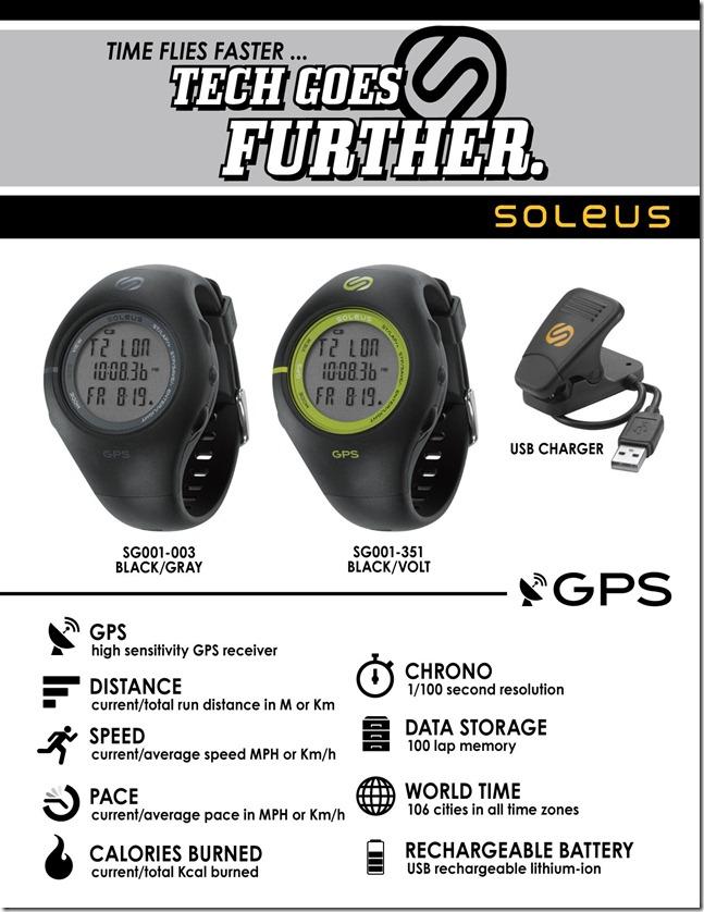 SOL-GPS1-salessheet