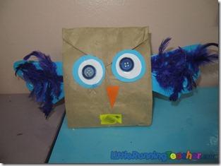 Paper_Bag_Owl11