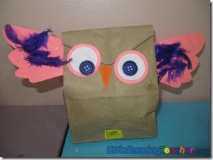 Paper_Bag_Owl12