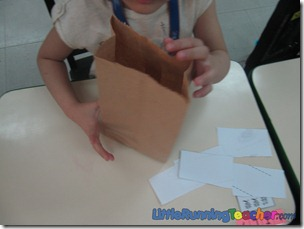 Paper_Bag_Owl1