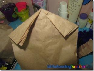 Paper_Bag_Owl5