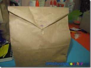 Paper_Bag_Owl6