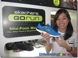 Skechers_Go_Run60