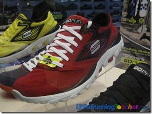 Skechers_Go_Run7