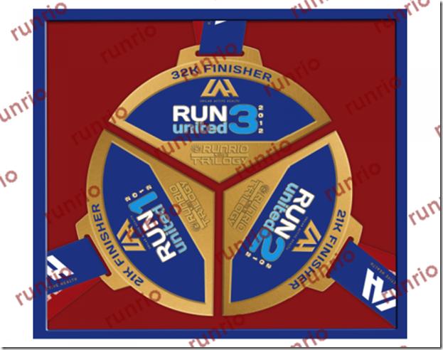 medals-runrio-560x441