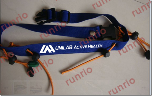 race_belt-runrio-560x354