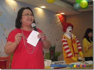 McDonalds_Summer_Special_McFloat_Summer_Medley18