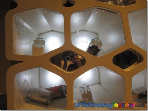 Mind_Museum_Fort_Bonifacio108