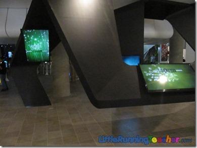 Mind_Museum_Fort_Bonifacio12