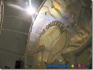 Mind_Museum_Fort_Bonifacio153