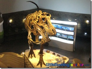 Mind_Museum_Fort_Bonifacio175
