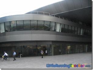 Mind_Museum_Fort_Bonifacio1