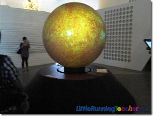 Mind_Museum_Fort_Bonifacio25