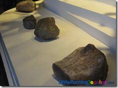 Mind_Museum_Fort_Bonifacio31