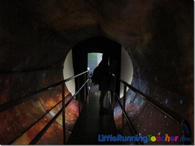 Mind_Museum_Fort_Bonifacio63