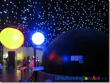 Mind_Museum_Fort_Bonifacio70