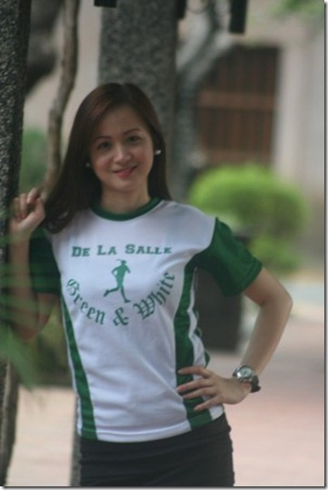 green-and-white-run-2012-shirt-sample