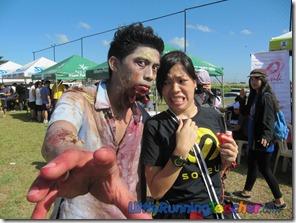 Outbreak_Manila18