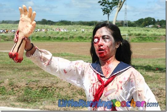Outbreak_Manila230