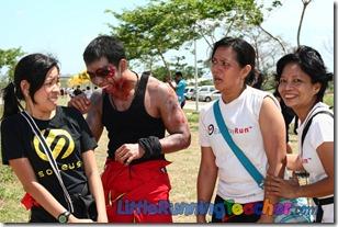 Outbreak_Manila238