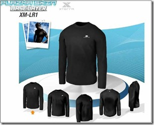Xterra and Tesla Sportswear now in the Philippines2