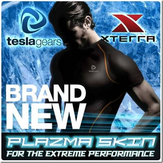 Xterra and Tesla Sportswear now in the Philippines4