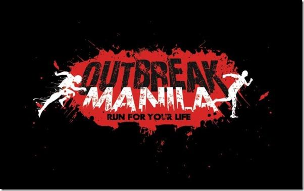 outbreak-manila