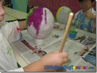 Hot_Air_balloon_art10