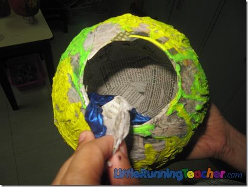 Hot_Air_balloon_art13