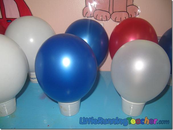 Hot_Air_balloon_art2