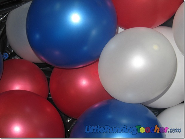 Hot_Air_balloon_art3