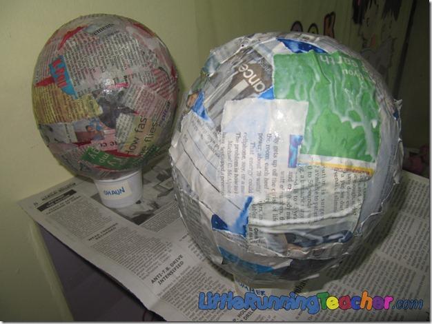 Hot_Air_balloon_art7