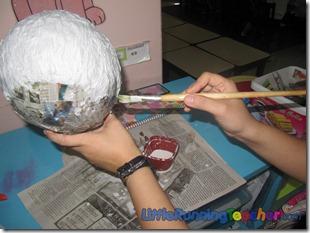 Hot_Air_balloon_art9