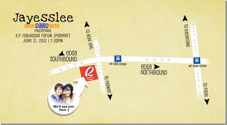 jayesslee-map