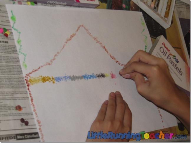Pointillism_art27
