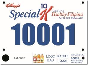 specialK_10K copy
