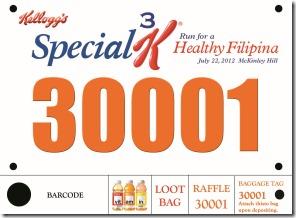 specialK_3K copy