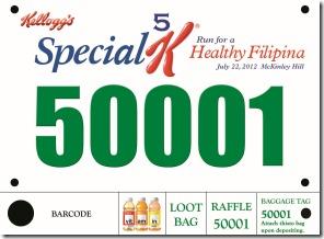 specialK_5K copy