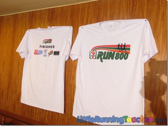 7-eleven_Run_800_August2