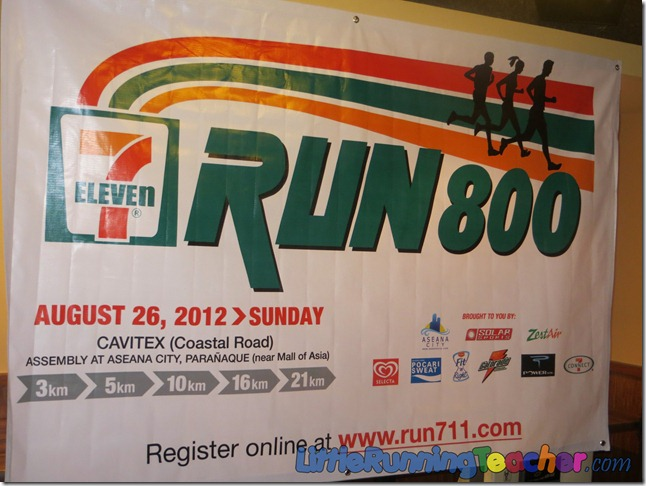 7-eleven_Run_800_August3
